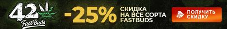 -25% FastBuds