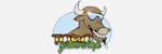 >80 банков семян и сотни специализированных товаров для коноплеводов