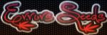 Errors Seeds - ������ ������� �� 59�