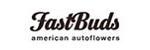 ������ �� Fast Buds