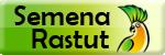 SemenaRastut Доставка: курьер, почта, СДЕК и много скидок!