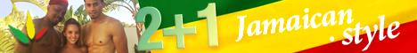 2+1 по-ямайски