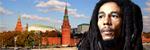 Боб Марли в Москве! Гарантия, Топовые сорта, Щедрые Бонусы, Акции