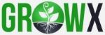 Гроубоксы и Удобрения! СКИДКА по промокоду «420» -7%