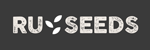 Семена за Спасибо Наложенный платеж Бонусы в каждом заказе Скидки до 50%