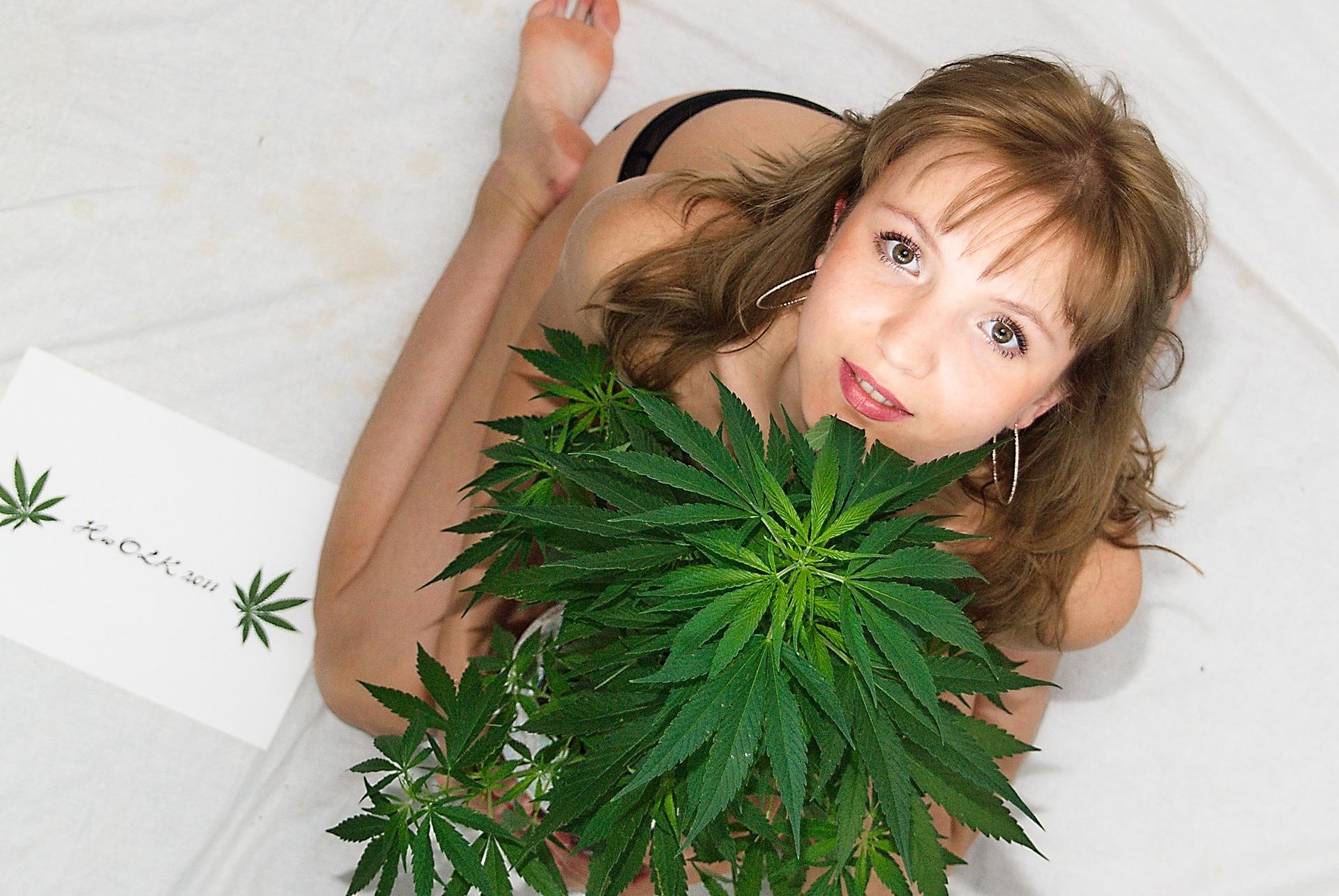 Hot marijuana naked girls, nude naked hairy arabian