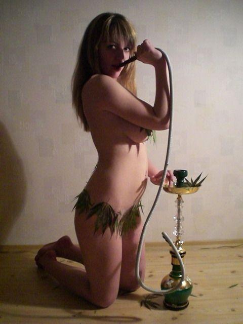 eroticheskie-fotokonkursi-s-prizami