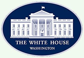 Образец ходатайства о помиловании президенту