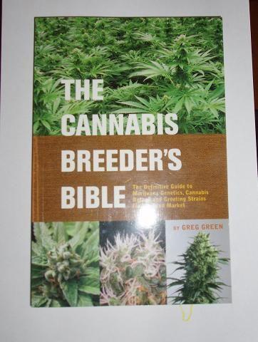 библия гровера на русском скачать бесплатно