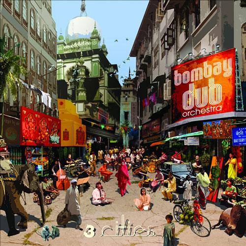 Bombaydub%20%281%29.jpg