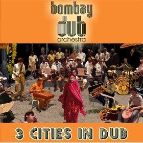 Bombaydub%20%283%29.jpg