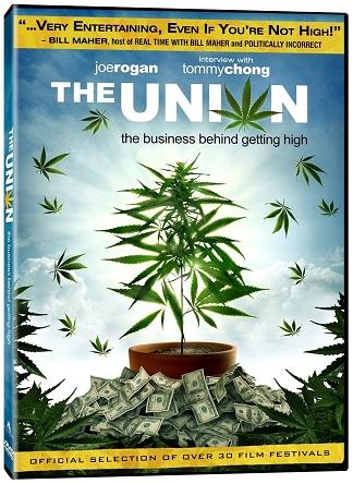 Фильмы про траву марихуану марихуана смотреть бесплатно